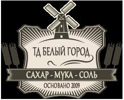logo_bely-gorod_01
